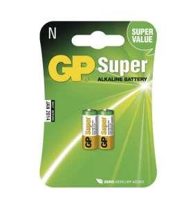 Alkalická Baterie GP 910A - 2ks
