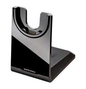 Plantronics SPARE,CHARGING STAND,VOYAGER FOCUS UC