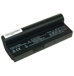 AVACOM baterie pro Asus EEE 901/904/1000 series AL23-901 Li-Ion 7,4V 7800mAh/58Wh black