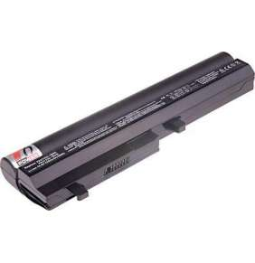 batéria T6 power PA3733U-1BAS, PA3733U-1BRS