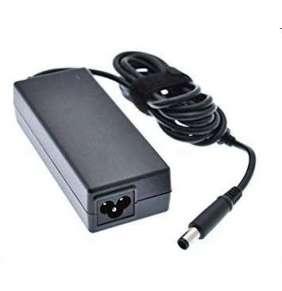 DELL 492-BBUW, Power Supply AC Adaptér 90W