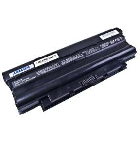 Baterie AVACOM NODE-IM5H-806 pro Dell Inspiron 13R/14R/15R, M5010/M5030 Li-Ion 11,1V 7800mAh/87Wh