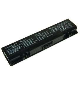 Náhradní baterie AVACOM Dell Studio 1735, 1737 Li-ion 11,1V 5200mAh/58Wh