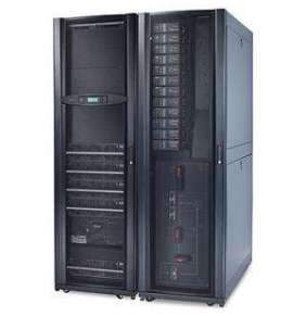 APC Symmetra PX 64kW Scalable to 160kW, 400V w.PD