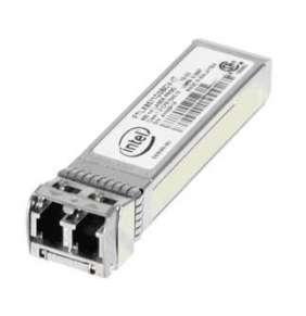 Intel Ethernet SFP+ SR Optics, retail