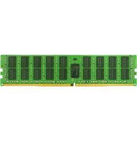 Synology RAM 16GB - RAMRG2133DDR4-16GB - pro FS3017, FS2017, RS18017xs+