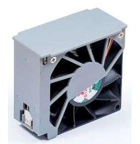 Synology ventilátor FAN 80*80*32_4