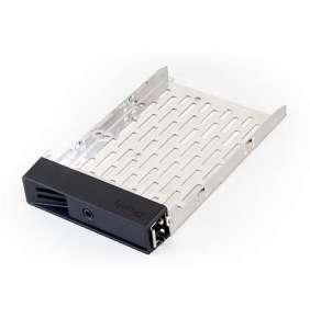 """Synology Rámeček pro 3,5""""/2,5"""" disky pro 1U rack modely Synology řady 14, DISK TRAY (Type R6)"""
