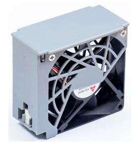 Synology ventilátor FAN 80*80*25_4