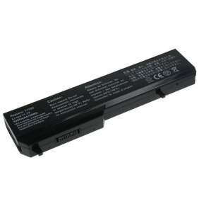 Baterie AVACOM NODE-V13-806 pro Dell Vostro 1310/1320/1510/1520/2510 Li-Ion 11,1V 5200mAh