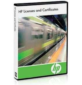 HPE PCM+ to IMC Std Upg w/200-node E-LTU