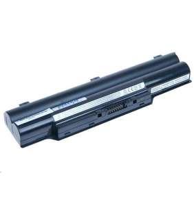 Baterie AVACOM NOFS-E831-806 pro Fujitsu Siemens Lifebook E8310, S7110 Li-Ion 10,8V 5200mAh/56Wh
