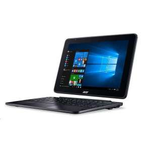 "ACER One 10 S1003 - x5-Z8300@1.4GHz,10.1"" HD IPS (1280x800) dotyk.,2GB,64GB flash drive,BT,2čl,W10H"