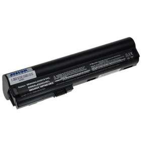 AVACOM baterie pro HP EliteBook 2560p, 2570p Li-Ion 11,1V 7800mAh /87Wh