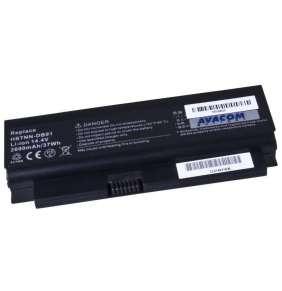 AVACOM baterie pro HP ProBook 4310s, 4210s, 4311s series Li-Ion 14,4V 2600mAh/37Wh