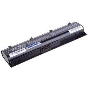 Náhradní baterie AVACOM HP ProBook 4340s, 4341s series Li-Ion 10,8V 5200mAh/56Wh