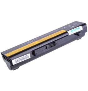 Baterie AVACOM pro Lenovo IdeaPad G580, Z380, Y580 series Li-Ion 11,1V 7800mAh/87Wh