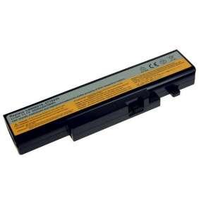 Panasonic KX-TG1611FXW, bezdrát. telefon