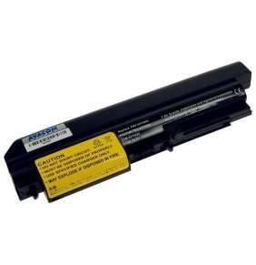 Baterie AVACOM NOLE-R61h-806 pro Lenovo ThinkPad R61/T61, R400/T400 Li-Ion 10,8V 5200mAh/56Wh