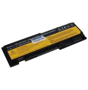 Náhradní baterie AVACOM Lenovo ThinkPad T420s Li-ion 11,1V 4000mAh/44Wh