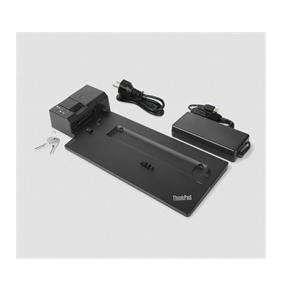 Nabíjecí adaptér AVACOM ADAC-Dell8-65W pro notebook Dell 19,5V 3,34A 65W osmiúhelníkový konektor 7,4