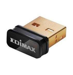 Edimax EW-7811UN N150 USB Wifi nano-adapter