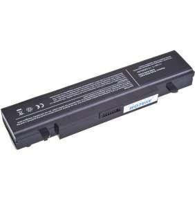 Náhradní baterie AVACOM Samsung R530/R730/R428/RV510 Li-ion 11,1V 7800mAh/87Wh