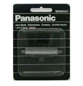 Panasonic náhradní břit pro ES3042, ES3830, ES-SA40