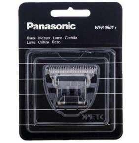 Panasonic Náhradní břit pro model ER2061