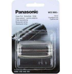 Panasonic planžeta pro ES8168, ES8163, ES8162, ES8161, ES8807