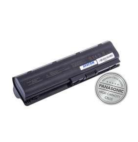 Baterie AVACOM NOHP-G56H-P29 pro HP G56, G62, Envy 17 Li-Ion 10,8V 8700mAh