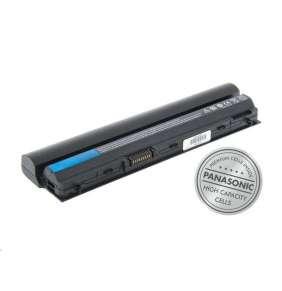 Náhradní baterie AVACOM Dell Latitude E6220, E6330 Li-Ion 11,1V 5800mAh