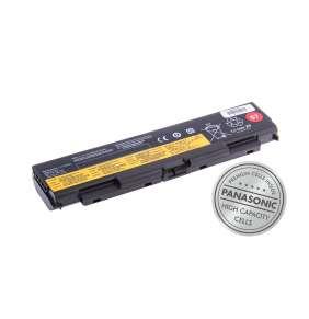 Náhradní baterie AVACOM Lenovo ThinkPad T440P, T540P 57+ Li-Ion 11,1V 5800mAh