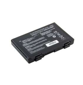 Náhradní baterie AVACOM Asus K40/K50/K70 Li-Ion 10,8V 4400mAh
