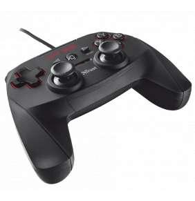 TRUST Gamepad GXT 540 pro PC & PS3, USB