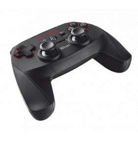 gamepad TRUST GXT 545 Wireless Gamepad
