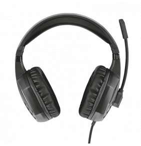 TRUST Sluchátka GXT 412 Celaz Multiplatform Gaming Headset