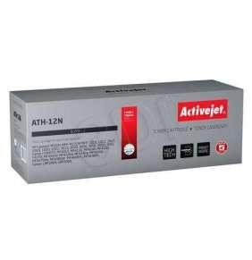 Toner ActiveJet pre HP Q2612A/LJ1010/1020 (Canon CRG703 or FX10) 2300str.