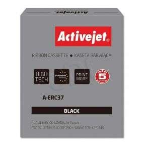 Páska ActiveJet pre Epson ERC37