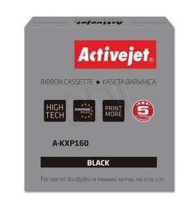 Páska ActiveJet pre Panasonic KXP160