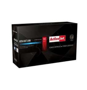 Toner ActiveJet pre HP Q6471A ATH-6471AN no.502A 4000str.