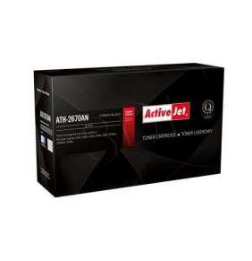 Toner ActiveJet pre HP Q2670A ATH-2670AN 6000str.