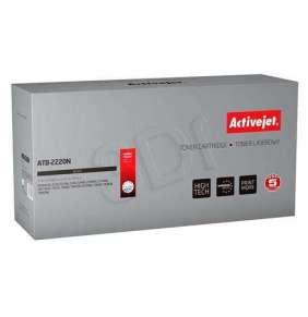 ActiveJet toner BROTHER  ATB-2220N (TN-2220, TN-2010 ) 2600str.