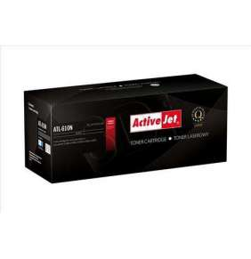 ActiveJet toner pre Lexmark  50F2U0E new ATL-610N  Black 20000 strán Compatible