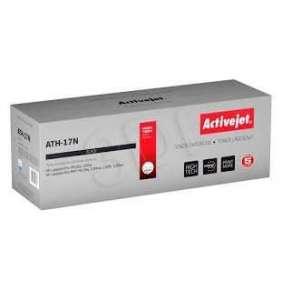 Toner ActiveJet pre HP CF217A no.17A Black (ATH-217N) 1600str.