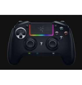 Razer Raiju Ultimate 2019 PS4 Controller