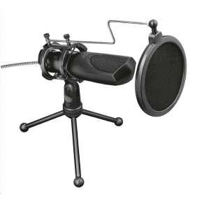 TRUST mikrofon GXT 232 Mantis Streaming Microphone