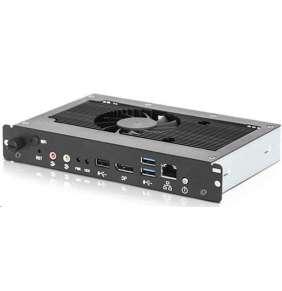 NEC PC OPS Celeron 2000E 4-32-WS7E C001A