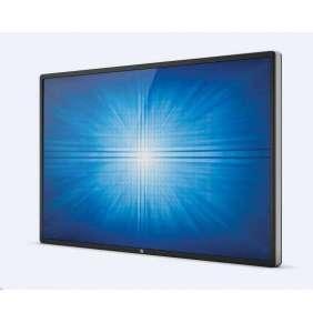 "ELO dotykový monitor7001LT 70"" IDS 01-Series Infrared 20-Touch USB rámeček Gray"