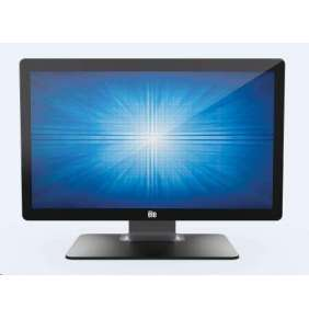 Elo 2403LM, 61 cm (24''), Projected Capacitive, Full HD, black